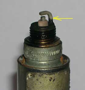 Spark plug reading can be complex and sometimes frustrating